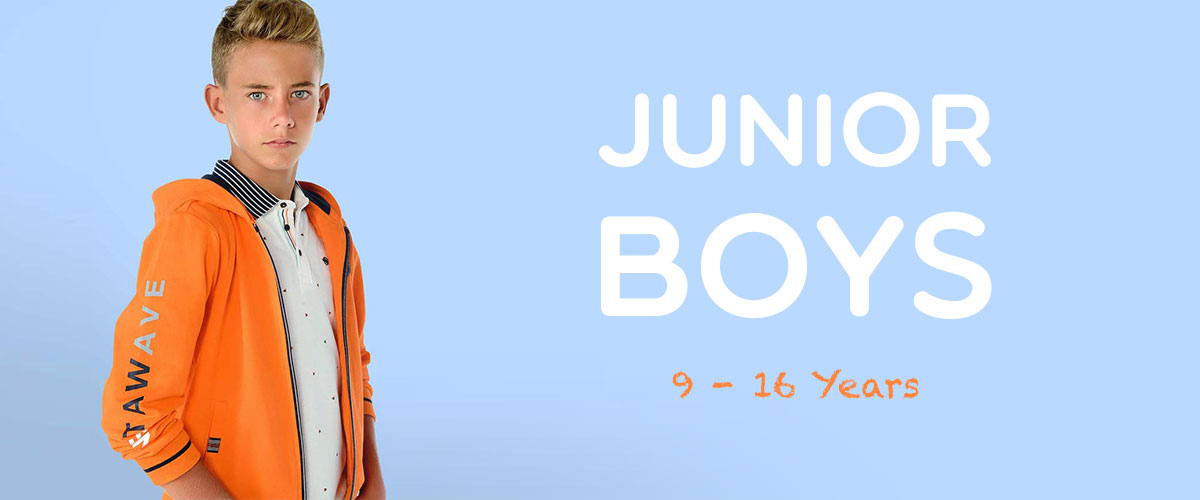 junior-boys-header.jpg