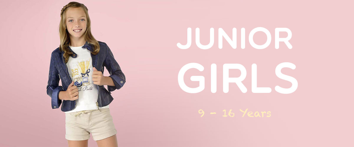 junior-girls-header.jpg