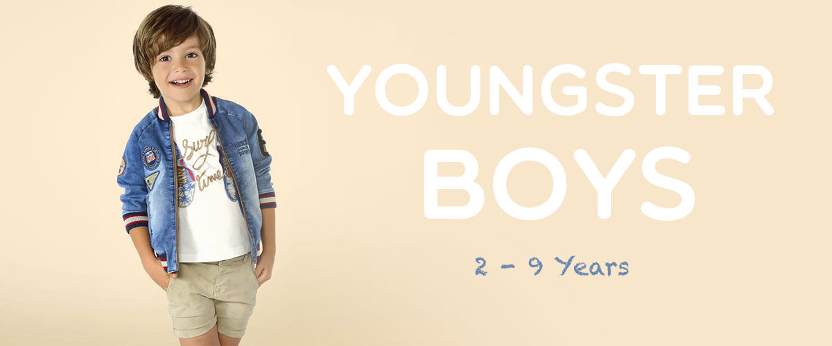 youngster-boys-header.jpg