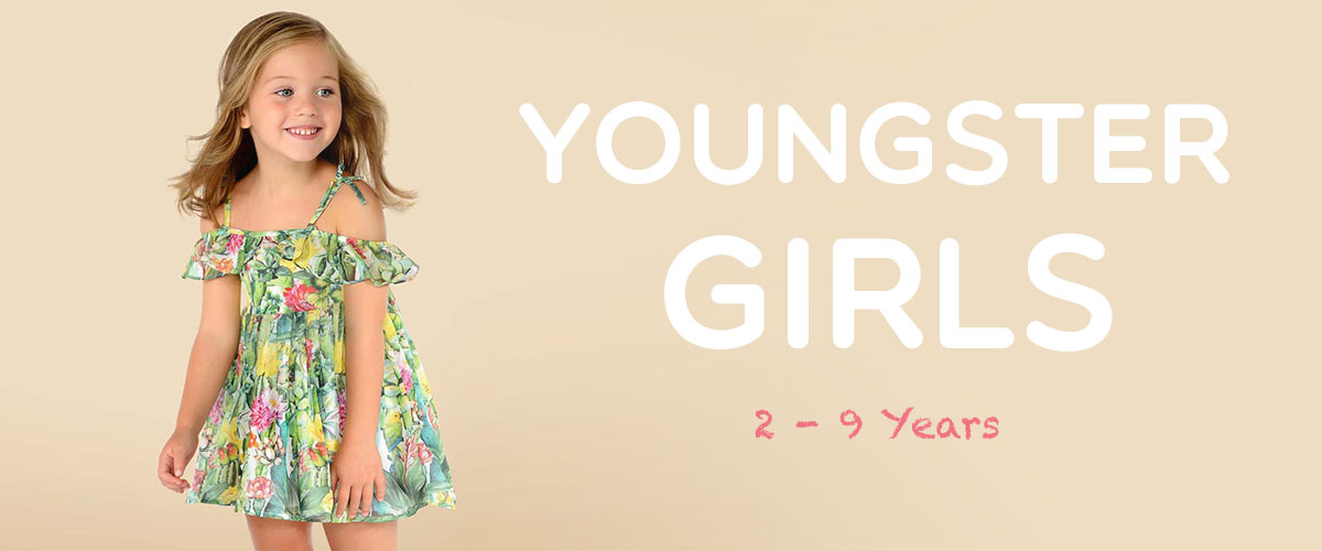 youngster-girls-header.jpg